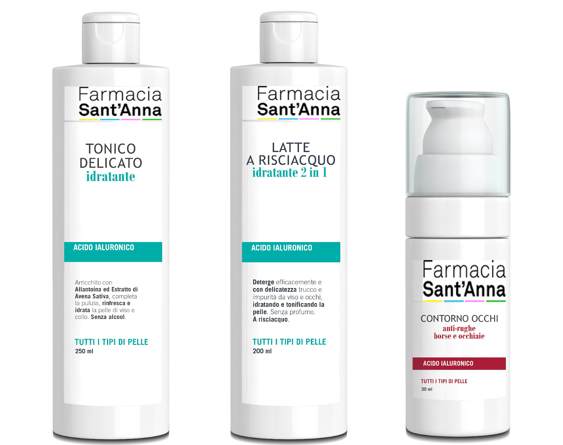 cosmesi-linea-santanna-farmacia1