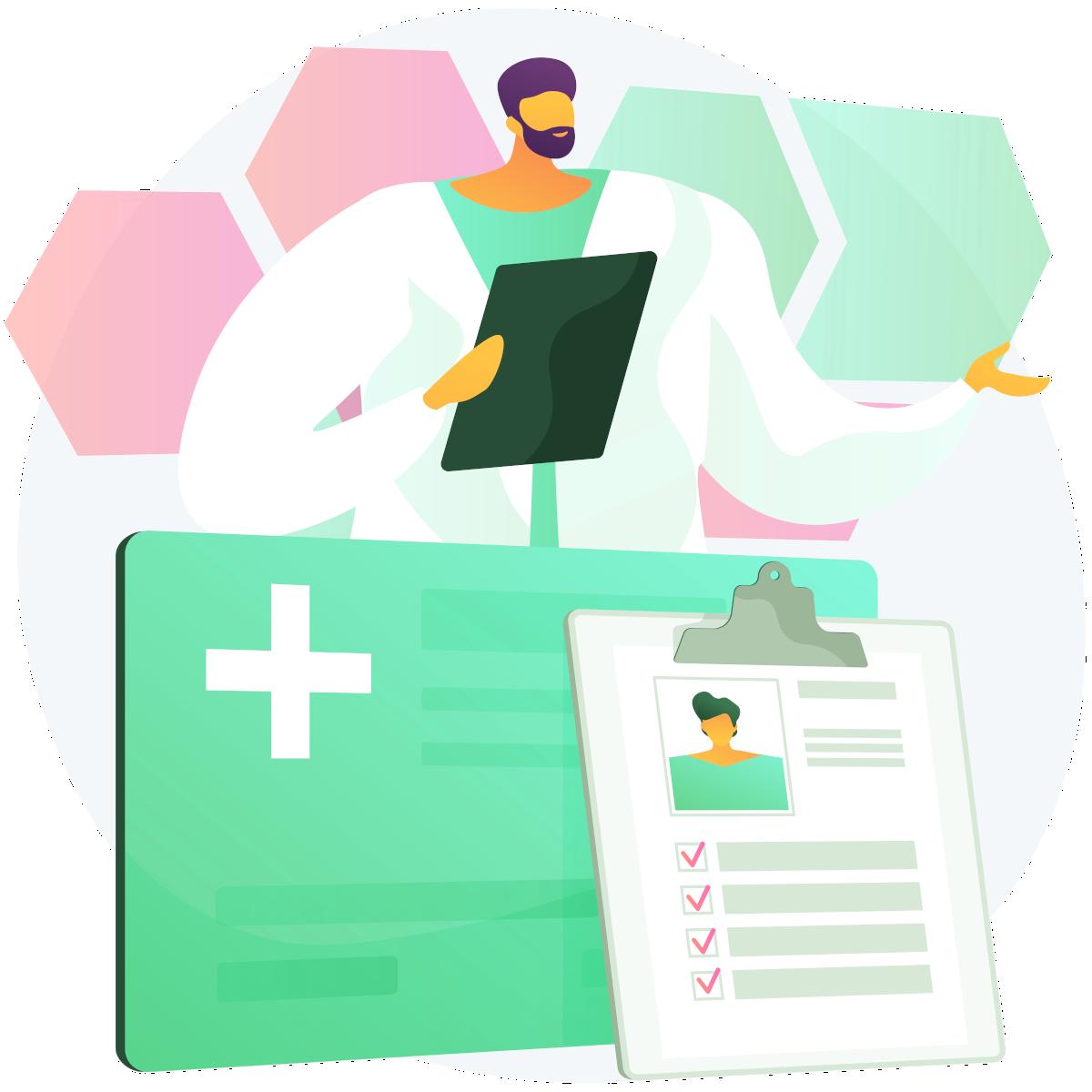 farmaci-prenota-online