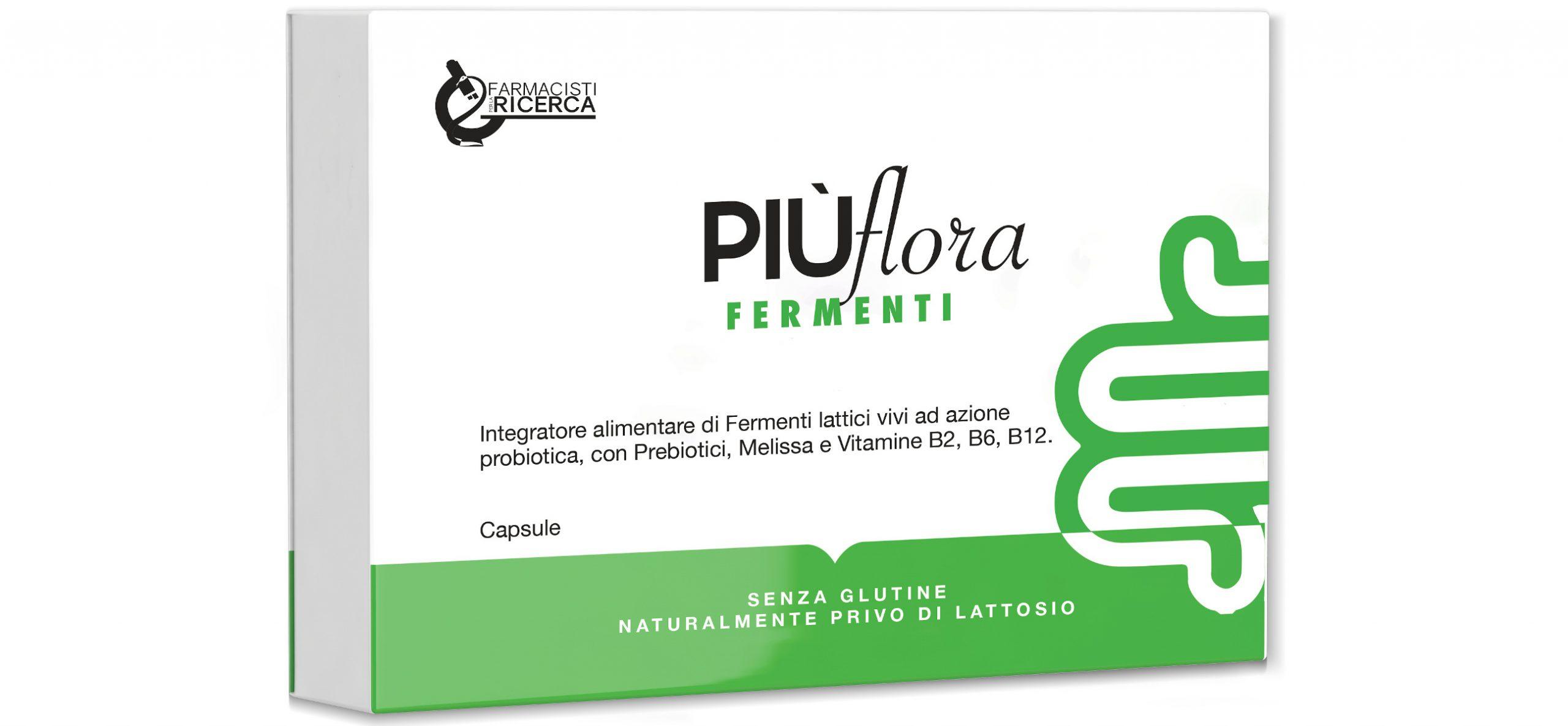 fermenti-integratori-santanna-farmacia2