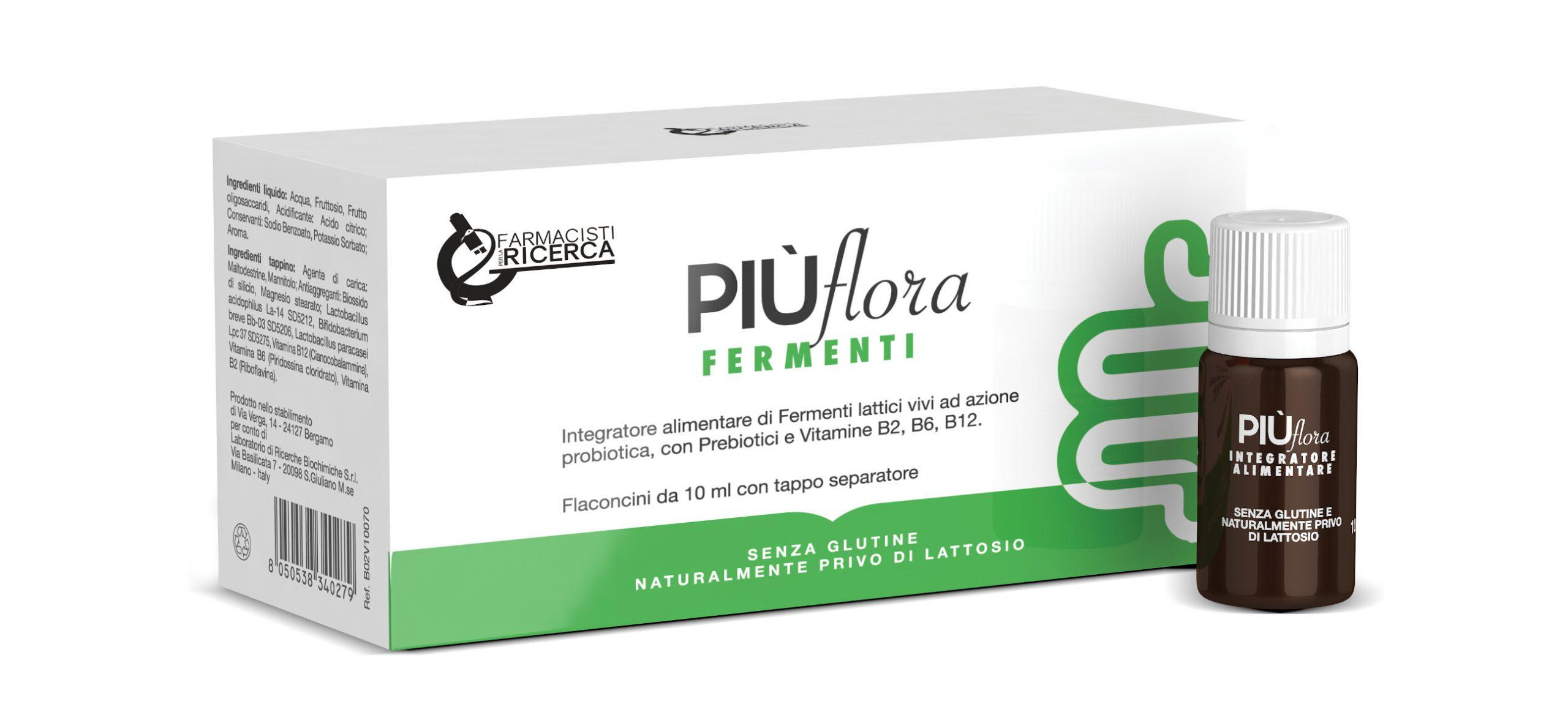 fermenti-integratori-santanna-farmacia1