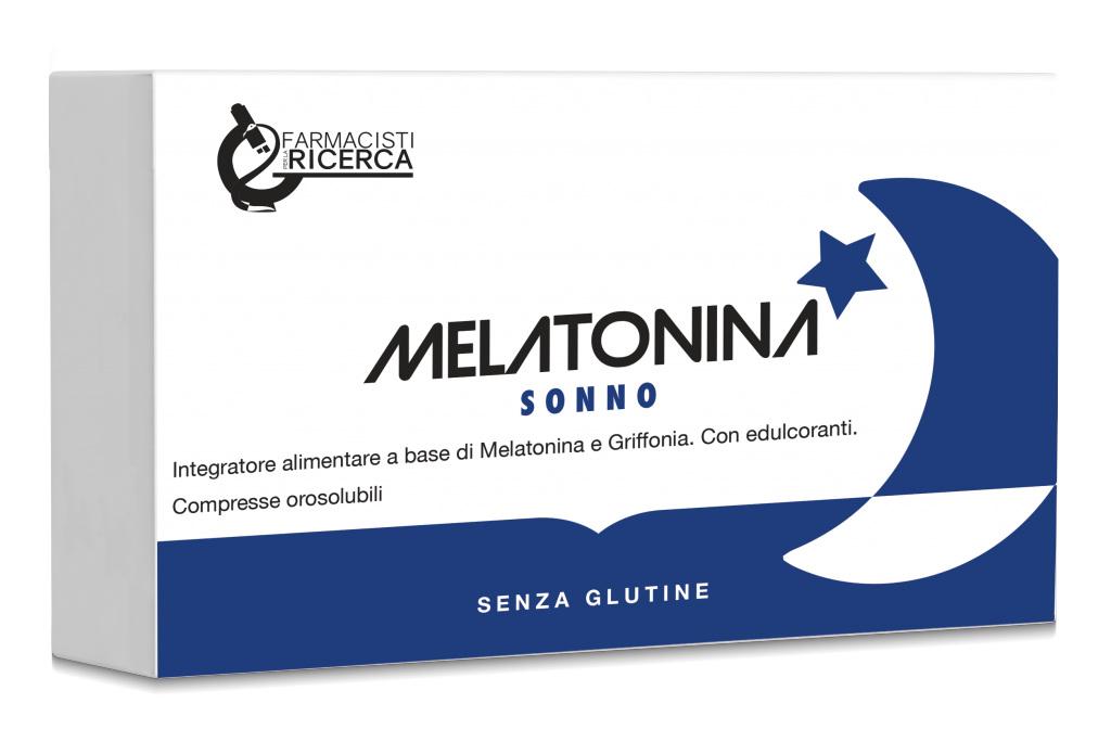 sonno-integratori-santanna-farmacia1