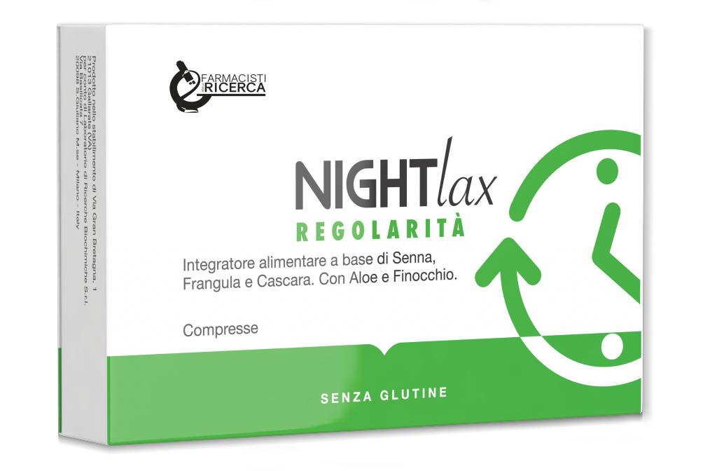 transito-intestinale-santanna-farmacia1