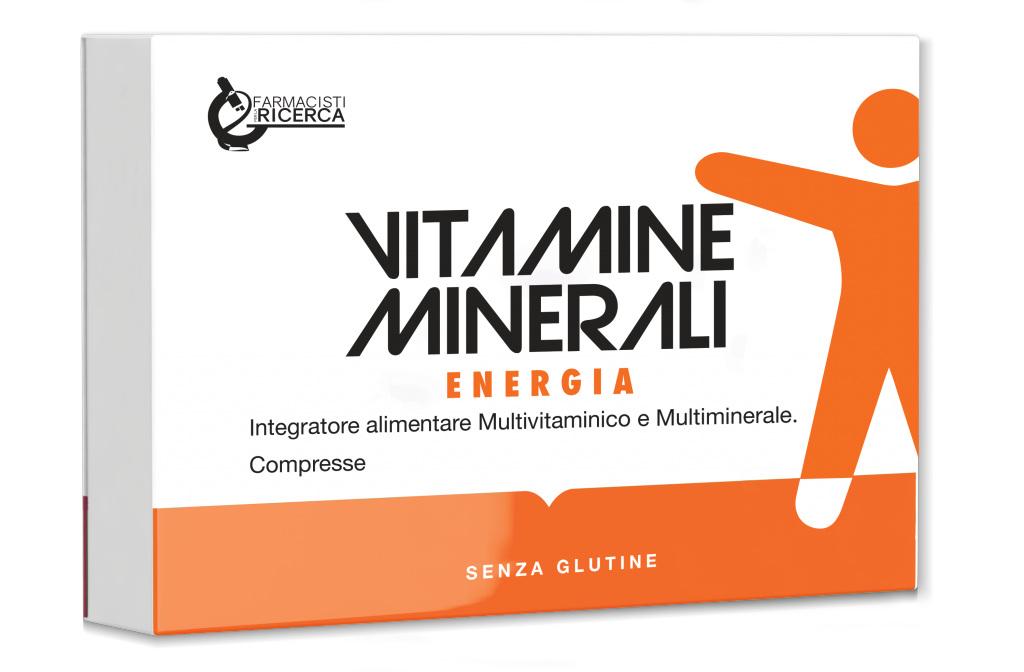 vitamine-minerali-santanna-farmacia1