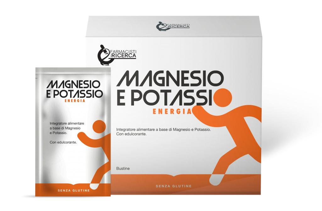 vitamine-minerali-santanna-farmacia2