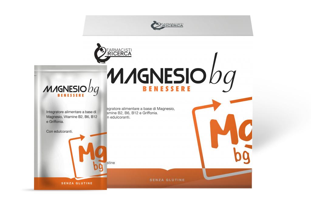 vitamine-minerali-santanna-farmacia3