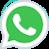 whatsapp-farmacia-santanna