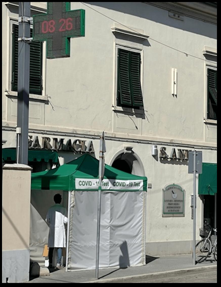 cascina-santanna-farmacia